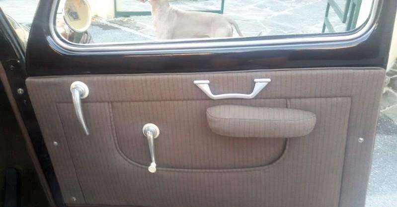 http://www.viva-lancia.com/lancia_forsale/mor09.jpg